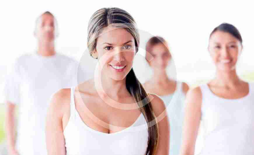 Benefits and Doubts about Yoga