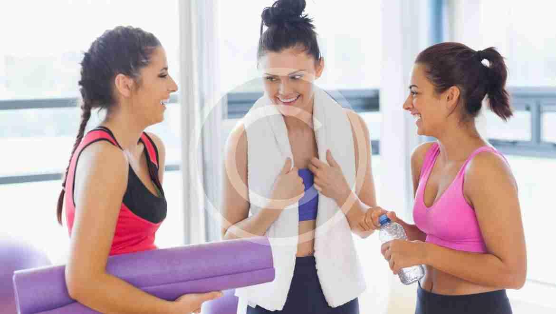 10 Hot Yoga Tips for Beginners